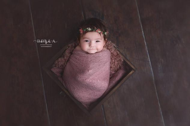 séance bébé essonne