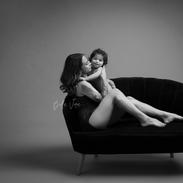 photographe paris bella vera grossesse essonne.png