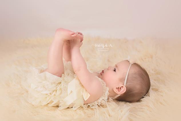 photographe grand bébé essonne