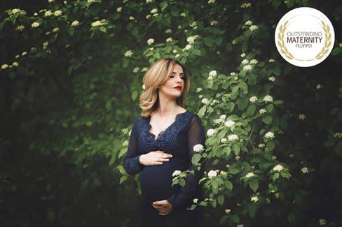 photographe grossesse essonnne