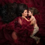 photographe paris bella vera grossesse essonne.png.png