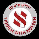 logo ok-01.png