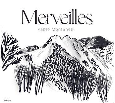 Cubierta Merveilles-03.jpg