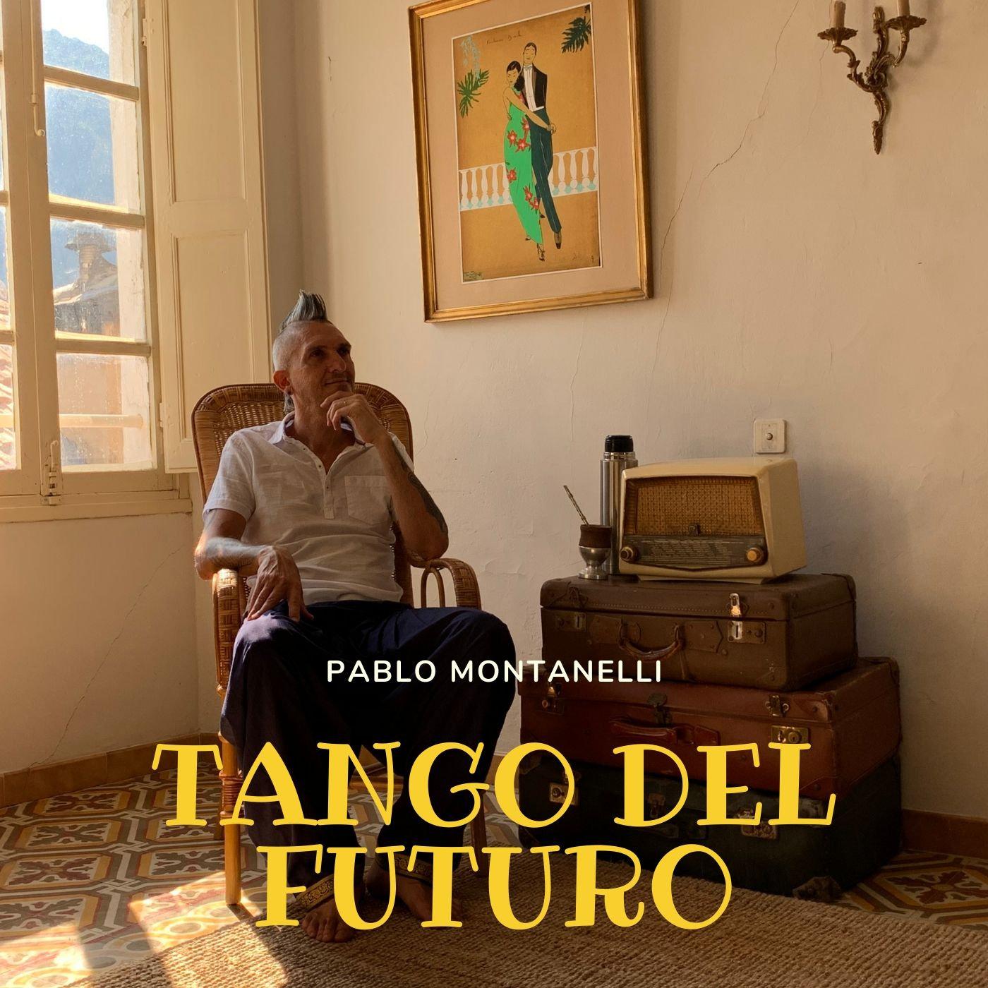 Tango del futuro cover.jpg