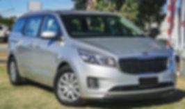 Kia silver front on $_20.jpg