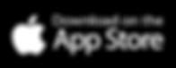 Apple-App-Store-_logo.png