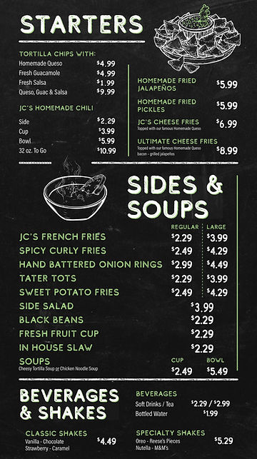 Coppell New Menu 4.jpg