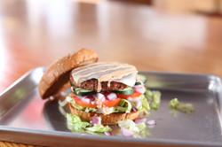jcs impossible burger