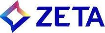 zeta global_edited.jpg