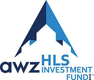 AWZ_HLS_Investment_Fund_Canadian_VC_Awz_HLS_Fund_invests_US__3_m.jpg