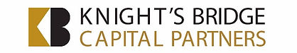 Knightsbridge_gold Logo-page-001_edited.jpg