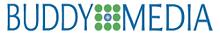 buddy-media-logo(1).png