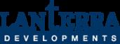 lanterra-logo.png