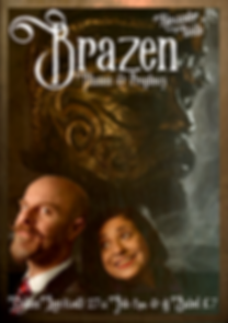 Brazen Flyer Golden Lion.png