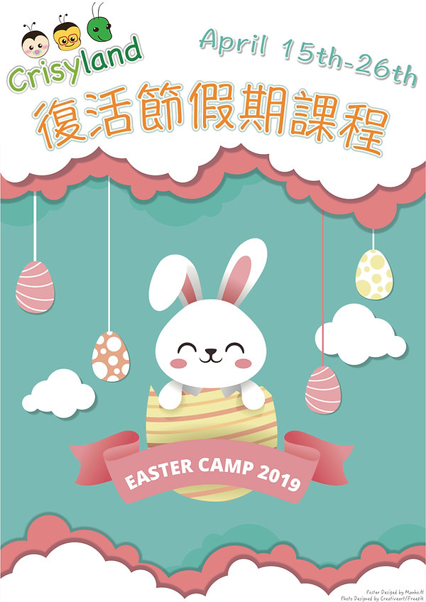 Crisyland Easter camp 2019.jpg
