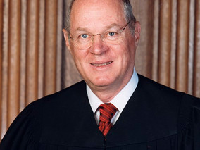 Post-Kennedy Panic: Justice Kennedy was far from perfect, but how bad will things be now?