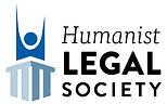 HLS-logo.jpg