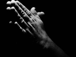 Christian Legislative Prayers and Christian Nationalism