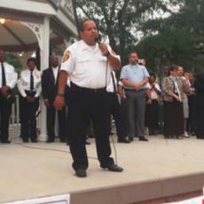 AHLC Defends Victory Against Ocala, FL Prayer Vigil