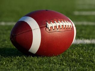 Atheists Protest High School Football Team Prayer in Georgia