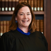 HLS Event: A Conversation with Colorado Supreme Court Justice Melissa Hart