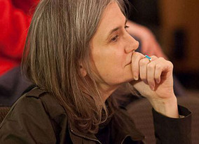 AHLC Objects to Prosecution of Journalist Amy Goodman