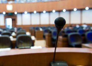 AHLC Threatens Florida City over Discriminatory Prayer Resolution