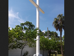 AHLC Defends Pensacola Cross Victory at the Supreme Court