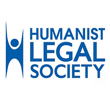 973e49387a8c Humanist Legal Society Launches New Continuing Legal Education ...