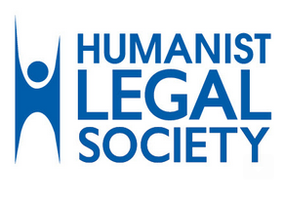 Humanist Legal Society Launches New Continuing Legal Education Program