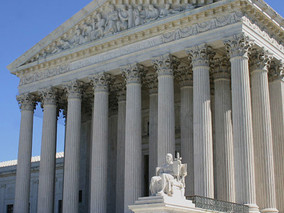 AHLC's SCOTUS Petition Denied