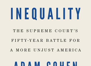 Striking Imbalance: The Conservative Long Game for the Courts