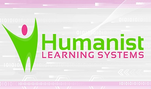 humanist_learning_systems.png