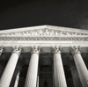 The Human Cost of the Law: LGBTQ+ Employment Discrimination at the Supreme Court