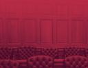 American Jurisprudence on Trial