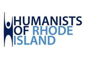 Rhode Island AG Withdraws from Bladensburg Case after Pressure from Humanists of Rhode Island