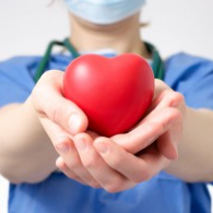 Organ Donation: The New Presumed Consent Policy