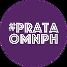 prataomnph_edited.png