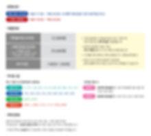 홈페이지_이용안내_수정2.jpg