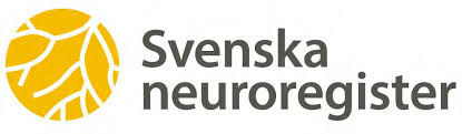 Svenska neuroregister.jpg