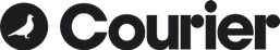 Courier logo (1).png