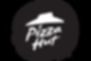 logo-pizzahut-1 OOOOO.png
