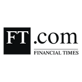 ft-com-logo-png-transparent.png
