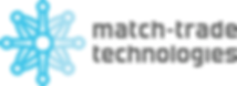 Match Trade Technologies.png