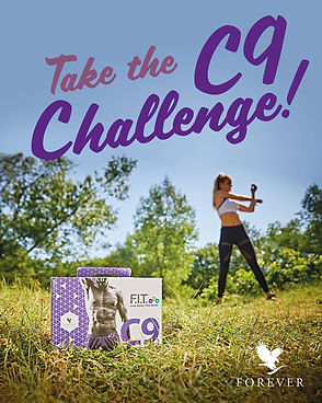 C9-Challenge2.jpg
