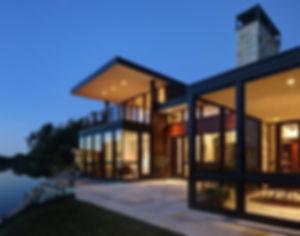 Bruns-Rock-River-House-01.jpg