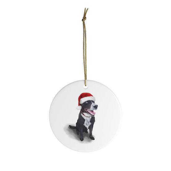 Diesel - Ornament