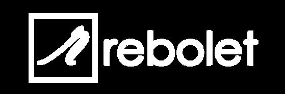 rebolet-logo-v2_white2.png