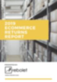 2019 ECOMMERCE RETURNS REPORT.png