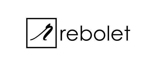 Rebolet%20Black%20White%20Background_edi